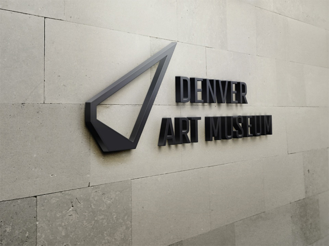 Denver Art Museum Case Study